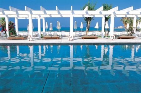 Туры в Пафос, Кипр