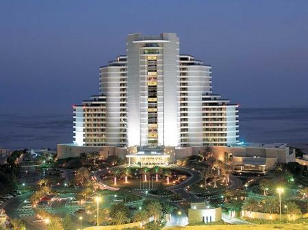 Туры в эмират Фуджейра, ОАЭ