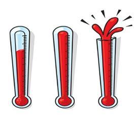 Как побороться за градус