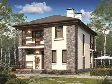 Ошибки в строительстве домов и коттеджей