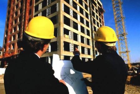 Зачем нужен строительный контроль?